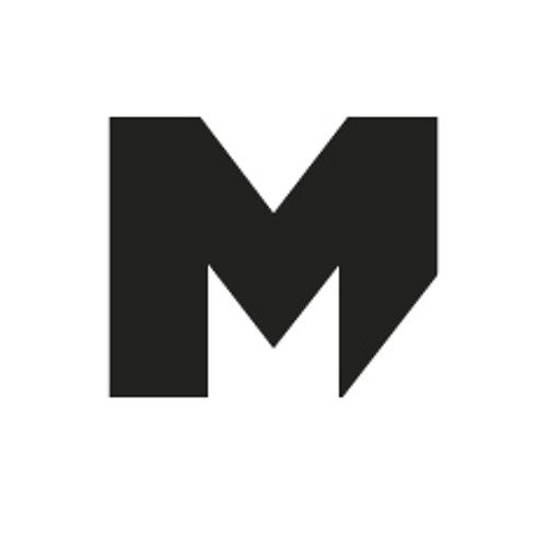 mozartsucks's avatar