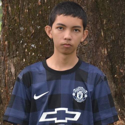 Abdul Rahman Khadafi's avatar