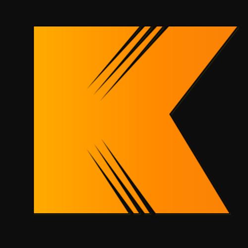 ♫ Koolstyle ♫'s avatar