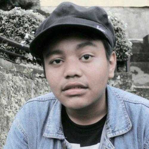 BrianBtok0090's avatar