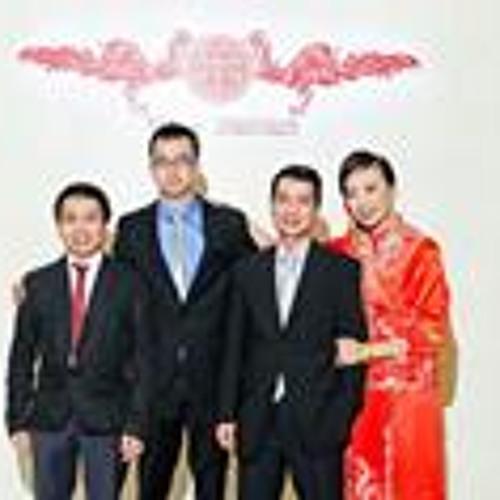 Viet Anh Le 3's avatar