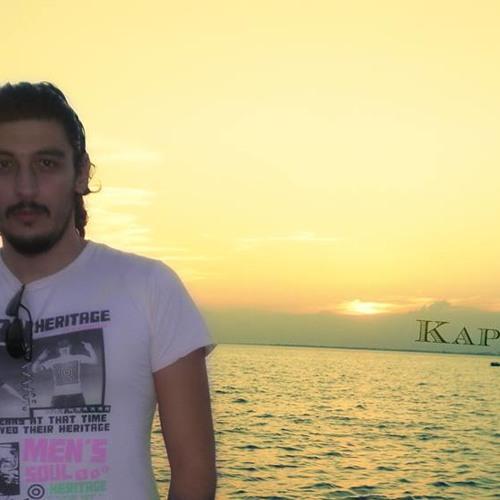 Kapnas's avatar