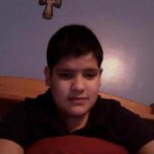Danny Salinas 9's avatar