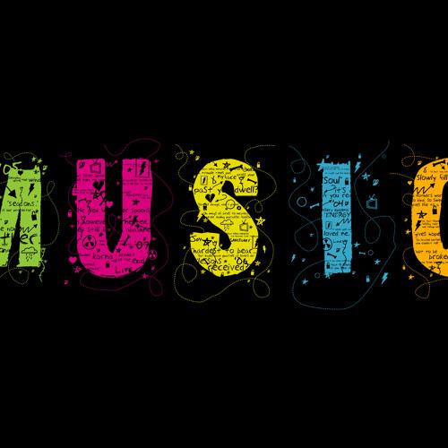 musiccisum !'s avatar