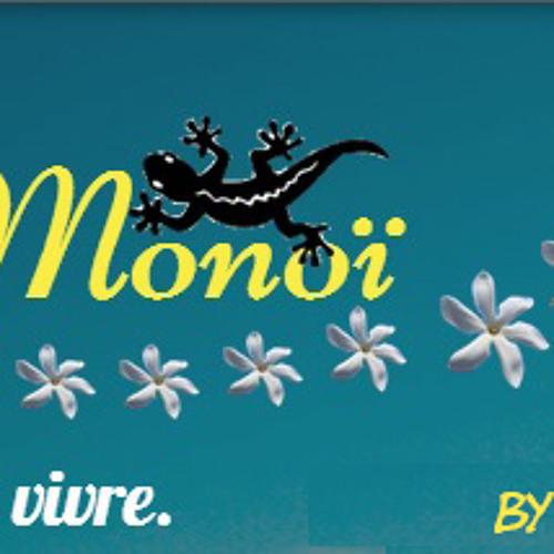 Chants Et Danses De Tahiti