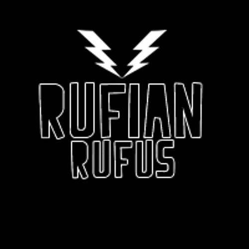 Rufian Rufus's avatar