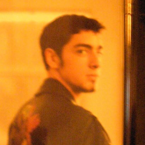 Corfirias's avatar