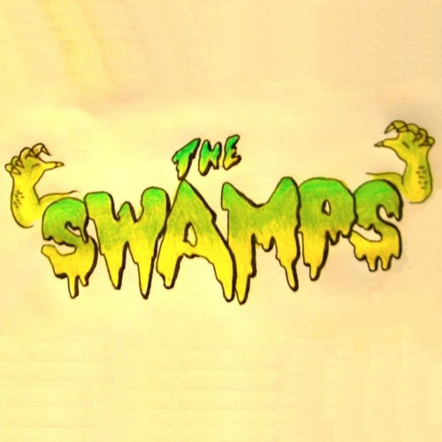 The_Swamps's avatar