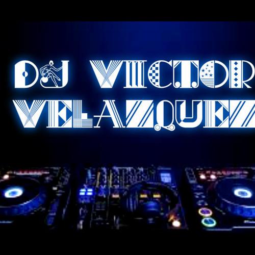 DJvictorvelazquez's avatar