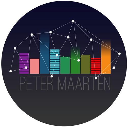 Peter Maarten's avatar