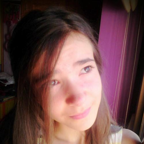 claudia_brink's avatar