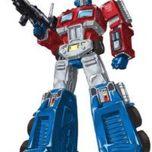 RSstokie's avatar