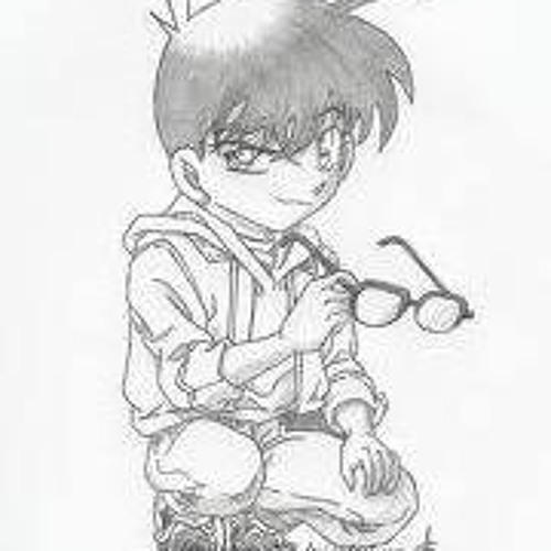 Nova Andika's avatar