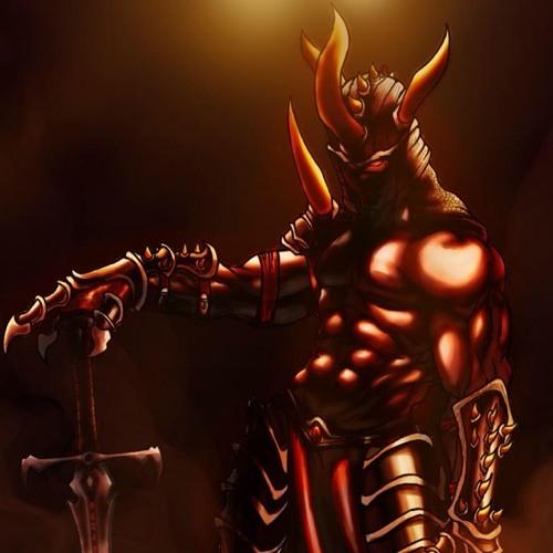 REMNANTS's avatar