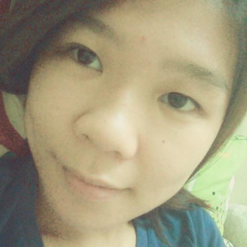 Huiju Ooi's avatar