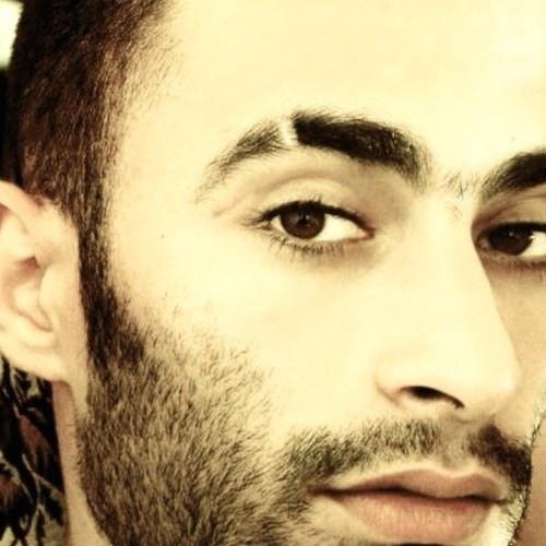 elkashief's avatar