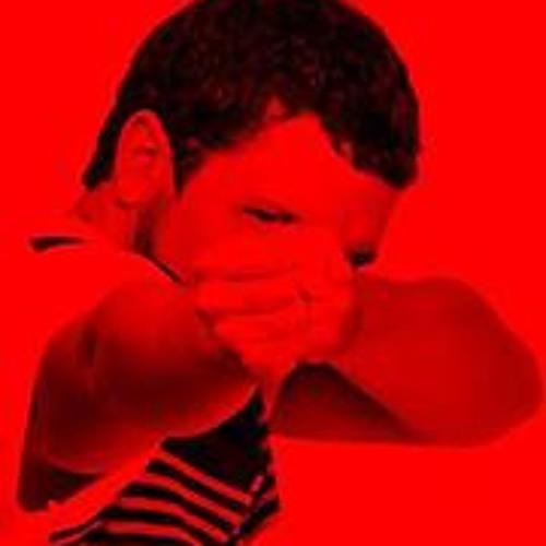 Felipe Carneiro 9's avatar