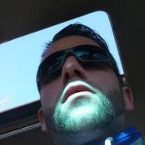 hoschi2803's avatar
