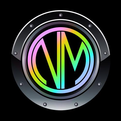 dimitri.morello's avatar