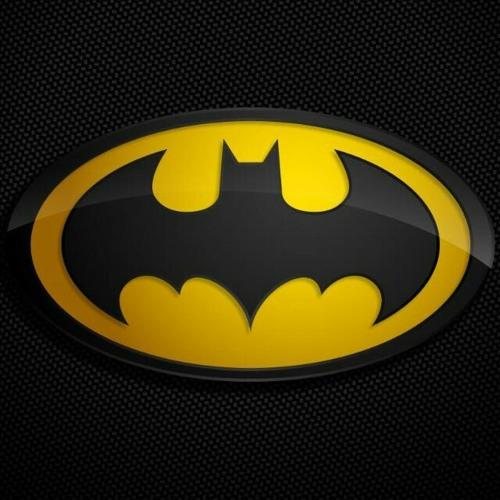 beautiful_me56's avatar