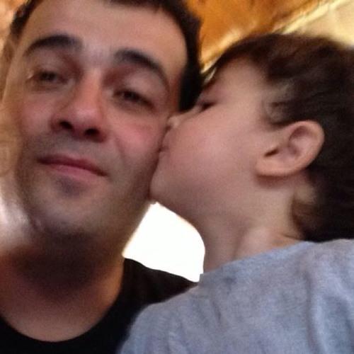 Haitham Safi's avatar