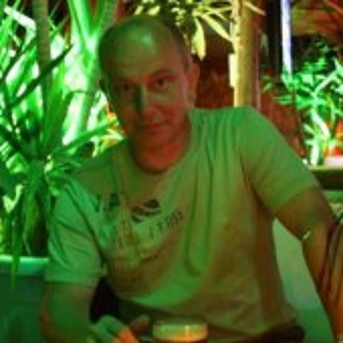 Henk van Raalte 1's avatar