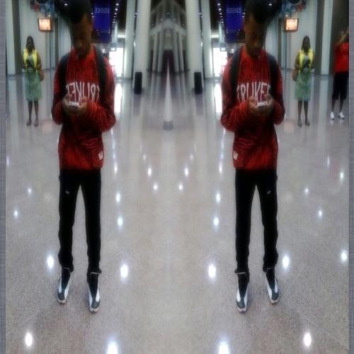 tvylorrr_'s avatar