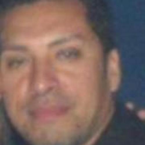 Kenneth Torres 7's avatar