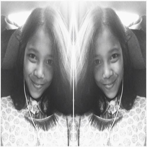 cacakhansa's avatar