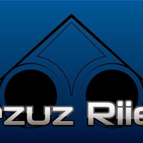 jezuz riez's avatar