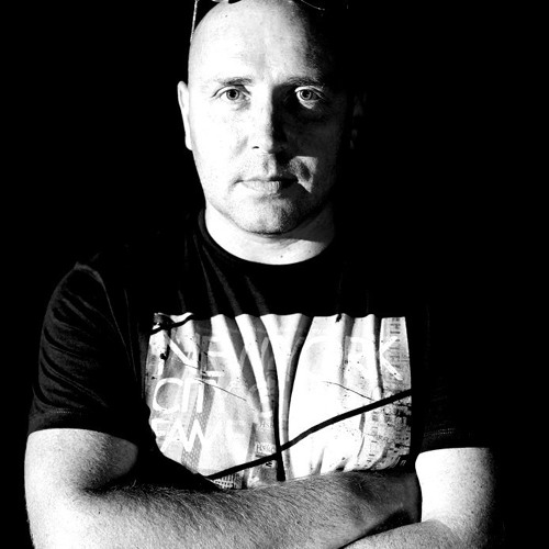 Ollev_Gello's avatar