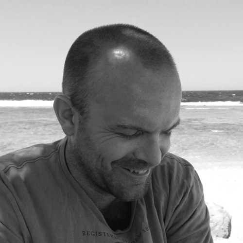 Bram Strijbos's avatar