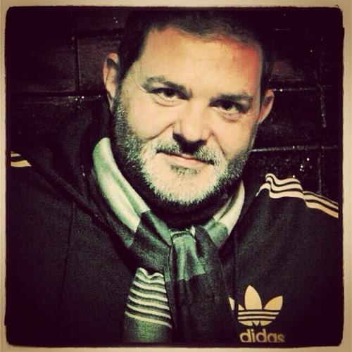 Valerio Masino's avatar