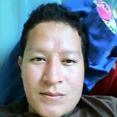 daniel oro's avatar