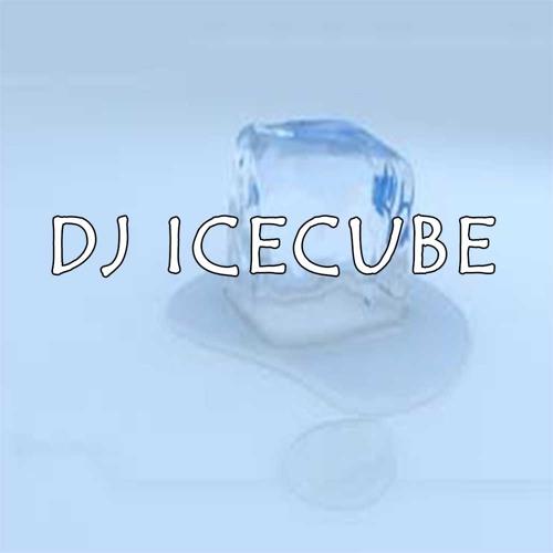 Djicecube's avatar