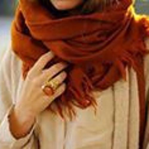 Asmaa Mohammed 5's avatar