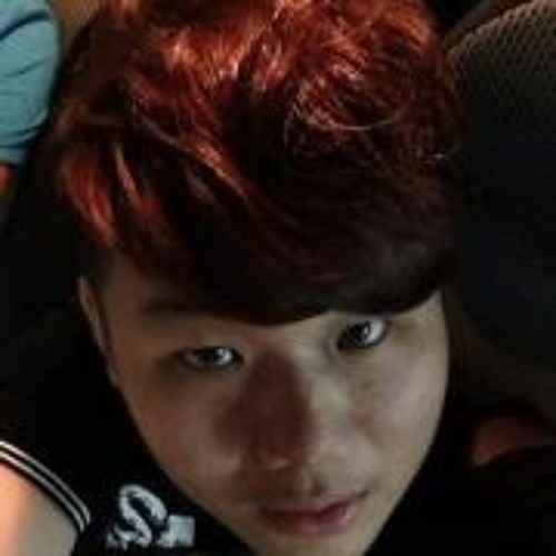 small junjun's avatar