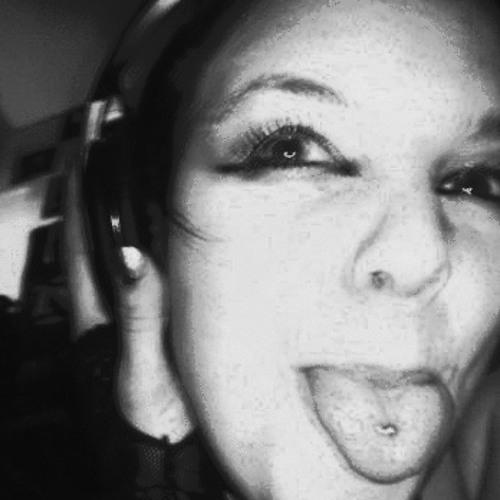 DJMissLabranotribalfun1's avatar
