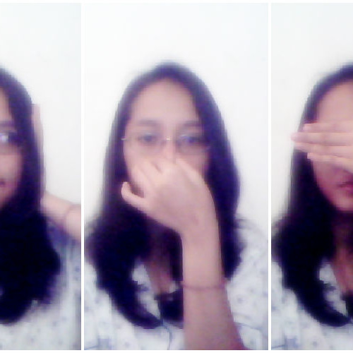 PurwantiHandayani's avatar