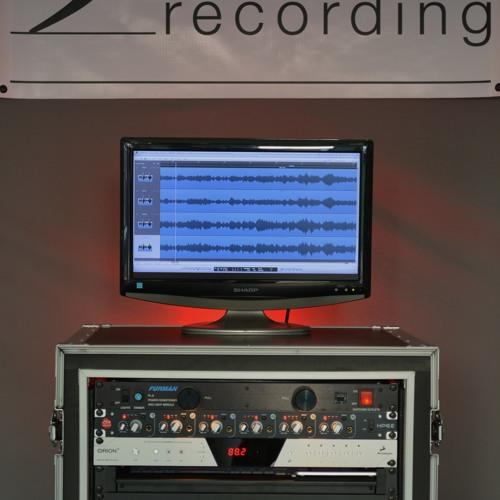 Earful Recording's avatar