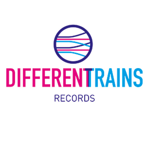 Different Trains Records's avatar