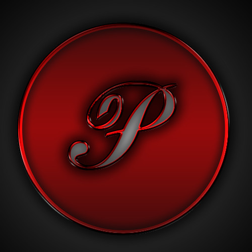 preeson's avatar