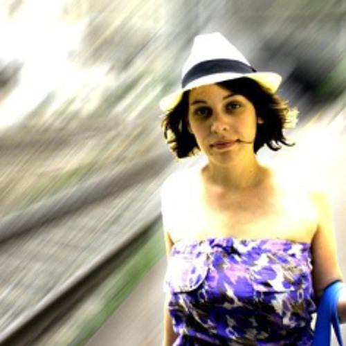 Anne Catherine Goulby's avatar