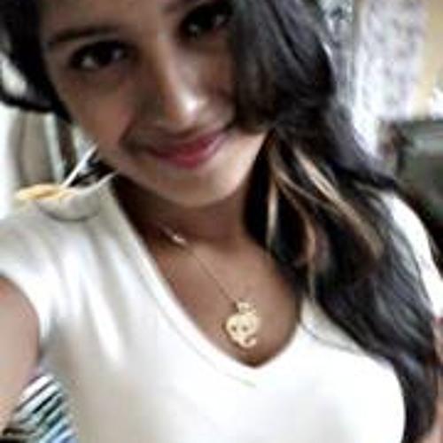 Mikaella Saboia's avatar