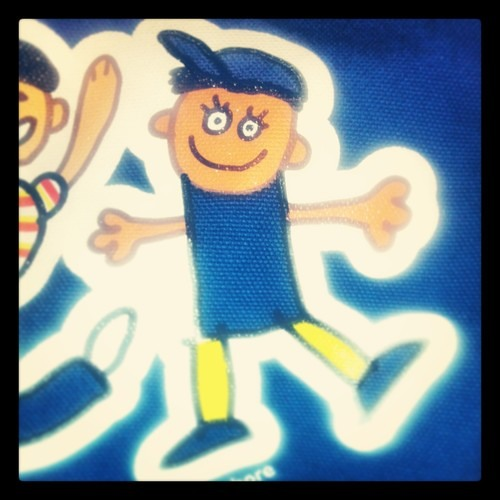 keitatoyama's avatar