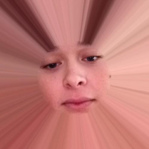 Third Sun's avatar