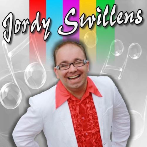 jordyswillens's avatar