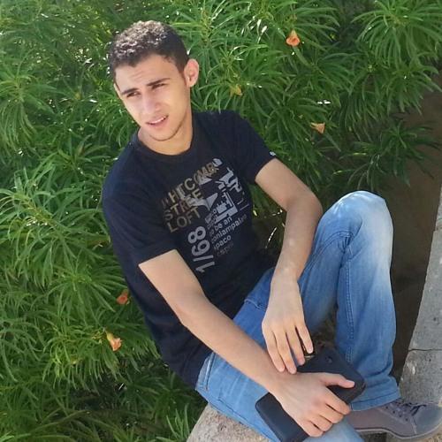 Roushdi's avatar