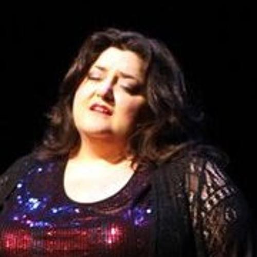 Ramona Joy Carmelly's avatar