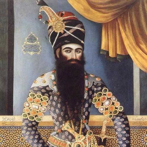 alexandrabenet's avatar